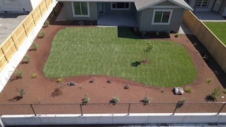 Before & After Photos Of Landscaping