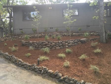 Hardscape In Medford Oregon